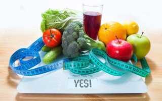 Диетический обед и правильное питание: рецепты полезных блюд на каждый день