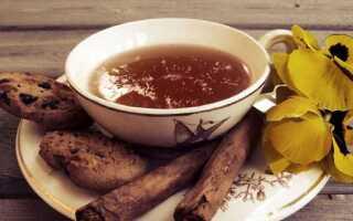 С чем пить чай на диете: виды чая, полезные продукты и от каких сладостей лучше отказаться