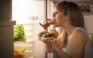 Легкий диетический ужин: полезные рецепты для вечернего перекуса с пользой для тела