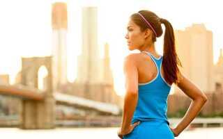 Бег на месте для похудения: польза или пустая трата времени