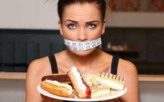 Безуглеводная диета: меню на каждый день для похудения, вред и польза для женщин