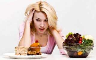 Что можно и что не рекомендуется есть из сладкого на диете при похудении
