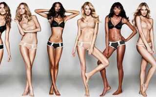 Диета топ моделей: на каких диетах сидят модели, питание и режим для модельной фигурки