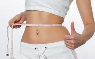 Раздельное питание для похудения: польза диеты и результаты