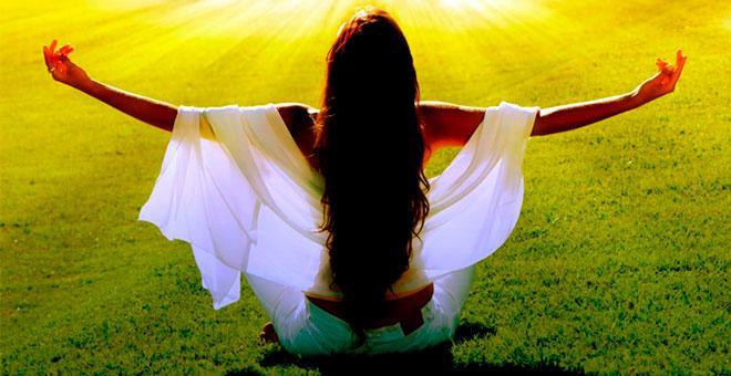 Цигун набирает популярность среди обычных людей, желающих быть здоровыми и стрессоустойчивыми.