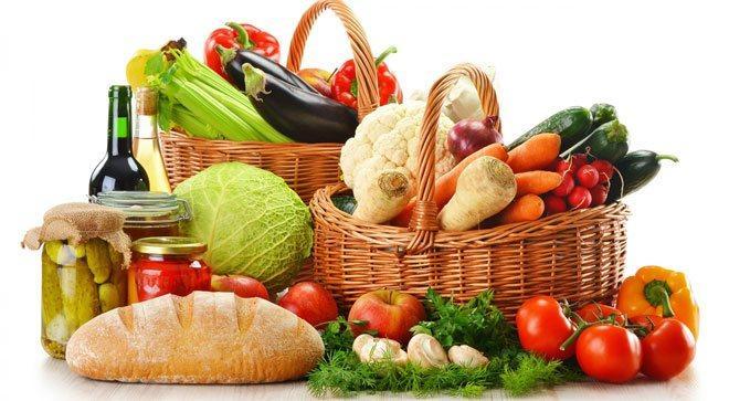 Состав продуктов питания и их свойства непосредственно влияют на здоровье, физическое развитие, трудоспособность, эмоциональное состояние и в целом на качество и продолжительность жизни.
