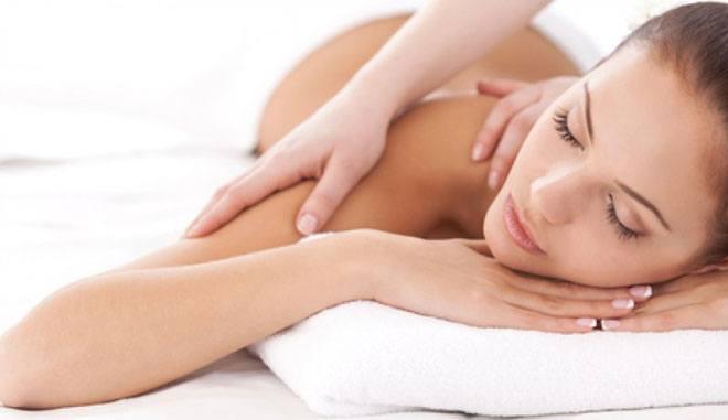 В послеродовой период массаж помогает улучшить общее самочувствие женщины, ускорить восстановление мышечных тканей, предупредить послеродовую депрессию.