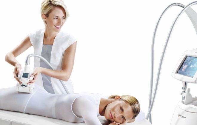 LPG-массаж — эффективный аппаратный метод коррекции фигуры, который изобрел француз Лyи Пoль Гитe.