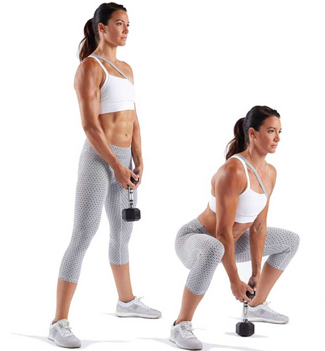 Благодаря лучшей работы сосудов в области таза, Вы сможете нормализовать метаболизм, подтянуть кожу и улучшить ее общее состояние.
