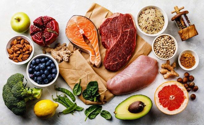 Коллаген — вид белка, синтезирующийся соединительной тканью. Именно он отвечает за упругость и эластичность кожи.