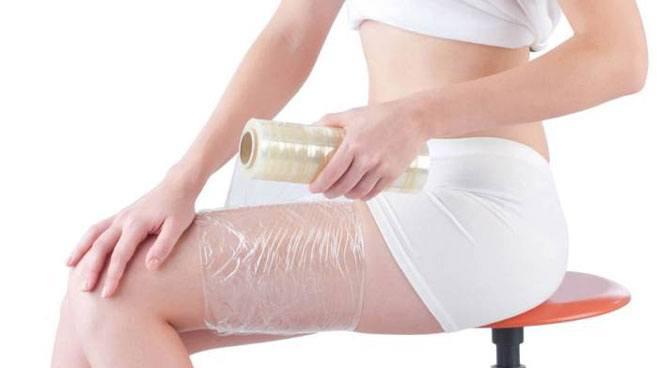Метод имеет несколько противопоказаний — не рекомендуется беременным женщинам, а также тем, кто имеет проблемы c сосудами и сердцем, кожные заболевания или болезни почек.