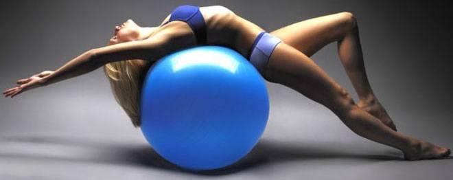 Благодаря предложенным упражнениям вы сможете укрепить мышцы рук, живота, бедер и ягодиц, улучшить фигуру, избавиться от дряблости и целлюлита.