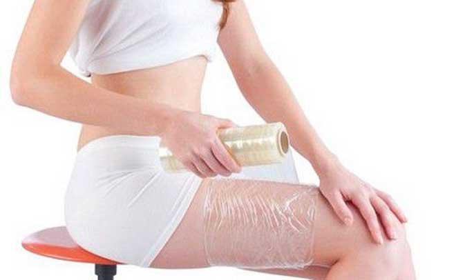 За счет парникового эффекта достигается глубокое питание и быстрая регенерация, то есть восстановление кожи.