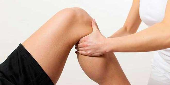 Сочетая упражнения с процедурами для кожи, вы добьетесь наилучшего результата.