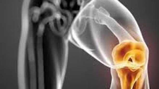 Если у вас хрустят колени при приседаниях, имеет смысл ограничить нагрузку до точного выяснения причин.