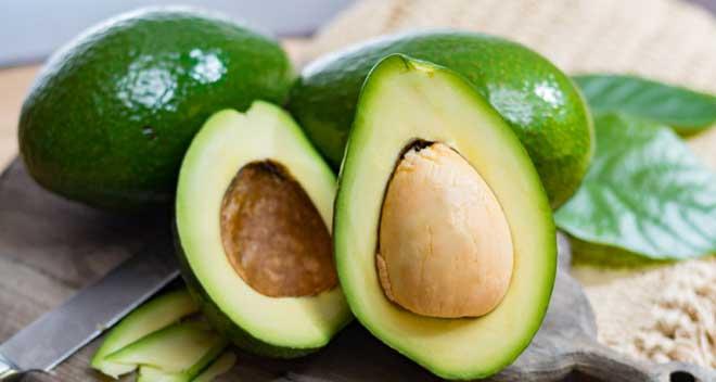 Особенностью действия на организм этого фрукта является то, что лишние килограммы не появятся вновь через некоторое время.