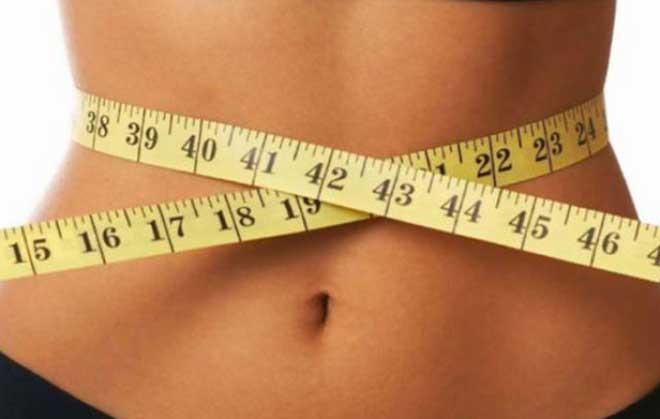 Рациональное питание и физические упражнения – залог красивой, стройной фигуры, тонкой талии и плоского живота.