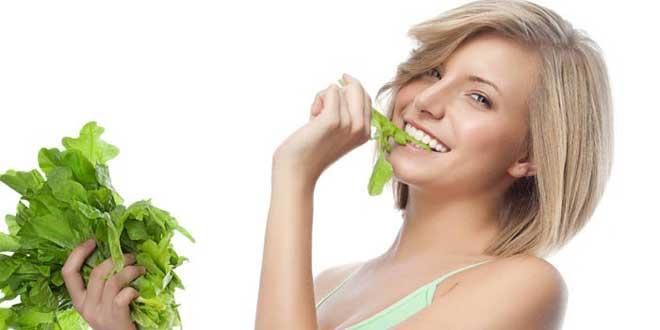 Судя по названию, данная диета предлагает ограничить в рационе продукты, богатые белком.