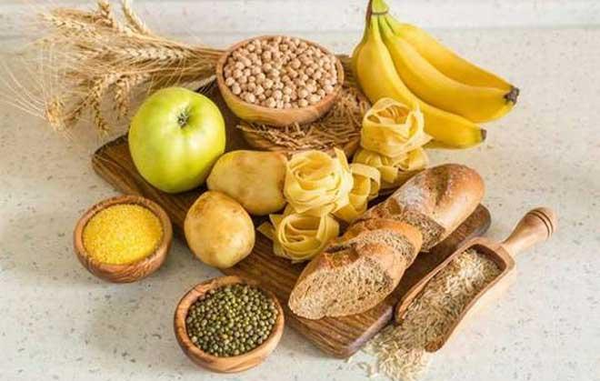 Чтобы набор массы для девушек не сопровождался быстрым ростом жировых отложений, для начала стоит начать считать калории и БЖУ