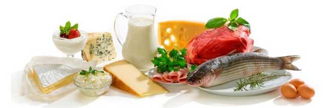 Отказ от углеводов и безуглеводное питание сперва ведут к нормализацию уровня сахара в крови и инсулина, а затем переводят организм в кетоновый режим.
