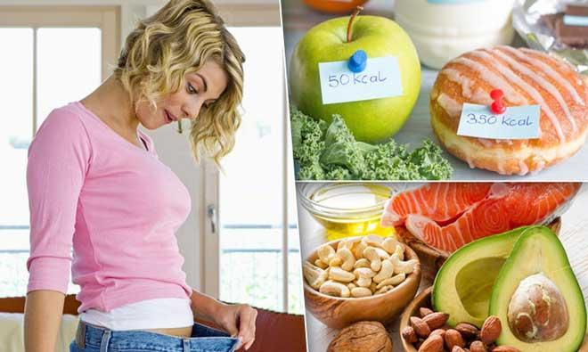 После переваривания углеводы из продуктов питания попадают в кровь в виде глюкозы.