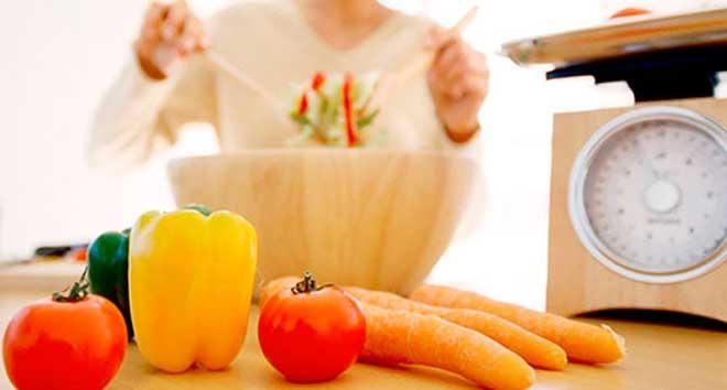 Как правило, такое питание назначают по медицинским показателям, однако оно также может служить и для снижения веса.