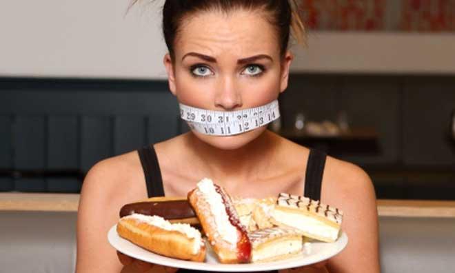 Безуглеводная диета — это отказ от содержащих углеводов продуктов питания с целью похудения.