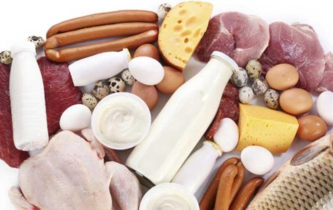 Безуглеводная диета не должна соблюдаться более, чем 2-3 месяца. В противном случае она может нанести вред здоровью.