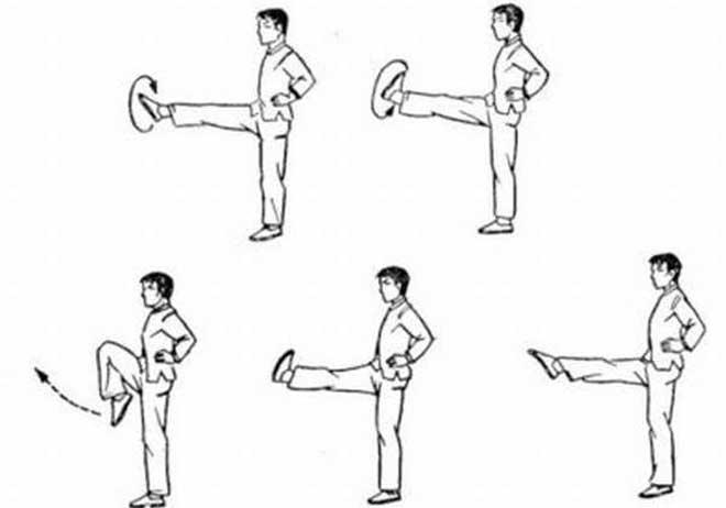 В заранее разогретых мышцах биохимические процессы идут более активно, за счет чего мышцы способны проявить более высокий силовой потенциал.