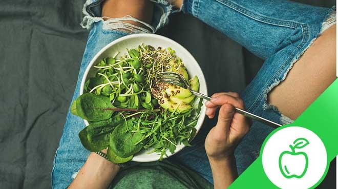 Самостоятельно назначать себе такое питание нельзя, поскольку это может негативно сказаться на вашем здоровье.
