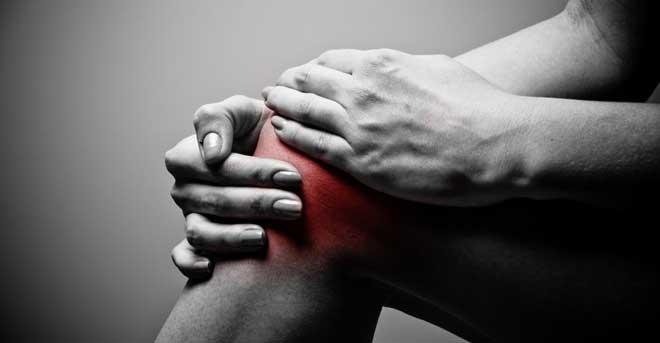 Колени нужно беречь, особенно повреждённые, но это не значит, что вам срочно нужно отказаться от спорта и фитнеса.