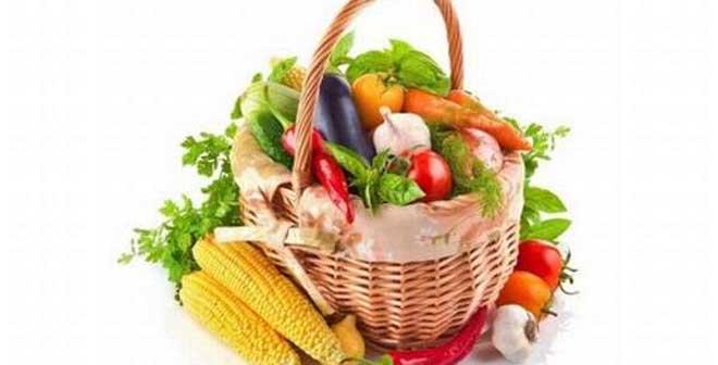 В отличие от многих других диет, на этой следует сократить количество потребляемой жидкости.
