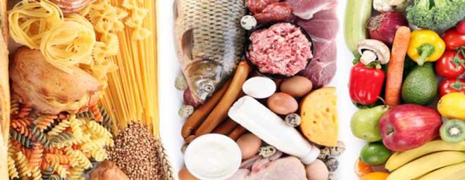 Суть диеты состоит в сжигании избытка жира при сохранении мышечной массы.