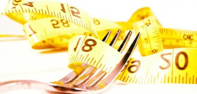 Дробное питание для похудения — настоящая находка для тех, кого стандартные диеты отпугивают в первую очередь чувством голода.