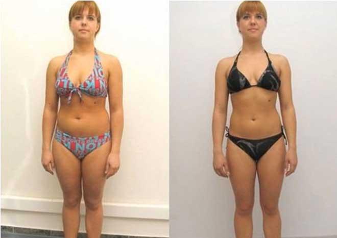 При продолжительной диете снижается гемоглобин, появляется вялость, возможны обмороки, снижено внимание.