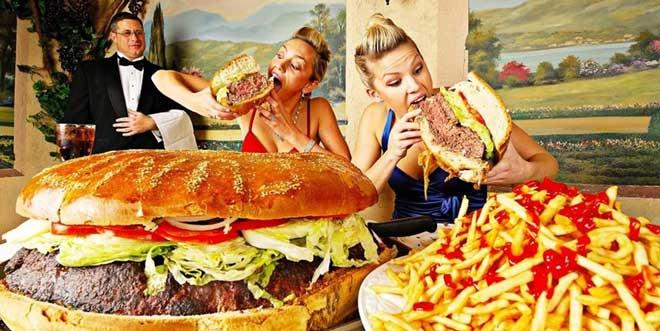 Медики и диетологи единогласно утверждают, что завтрак является самым главным приемом пищи.