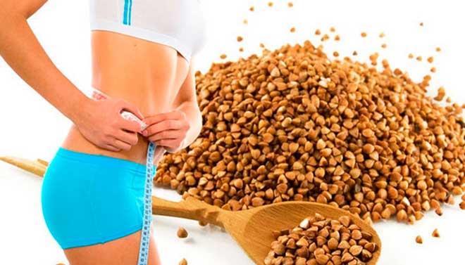 Гречневая диета, хоть и состоит всего из одного основного продукта, не так вредна для организма, как некоторые другие монодиеты, так как гречка крайне питательна и содержит много витаминов.