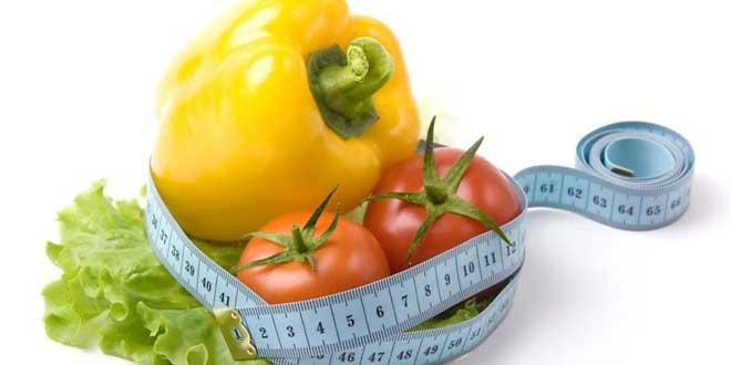 Метаболическая диета в основном направлена на нормализацию обменных процессов, стимуляцию выработки необходимых для жиросжигания гормонов, и изменение пищевых привычек человека.