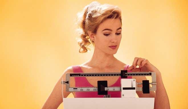 Единственным несомненным плюсом в вашем питании по сравнению с «пышечками» станет то, что вам не нужны практически никакие ограничения в питании, есть можно все – калорийные блюда, мучное, жирное и сладкое.