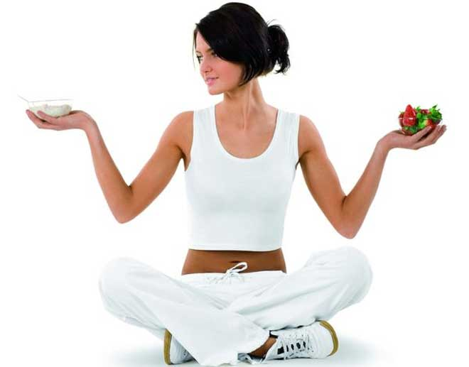 Белковая диета отлично подходит для быстрого снижения веса, а также при активных тренировках.