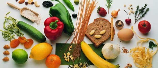 Полноценные белки способствуют нормализации работы печени и обновлению ее клеток.