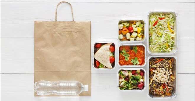 Стандартная схема трехразового питания, состоящая из завтрака, обеда и ужина, негативно сказывается на обменных процессах и фигуре.