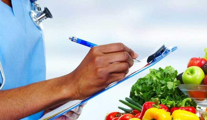 Диета № 5 после удаления желчного пузыря разработана специально для регулирования пищеварительных процессов.