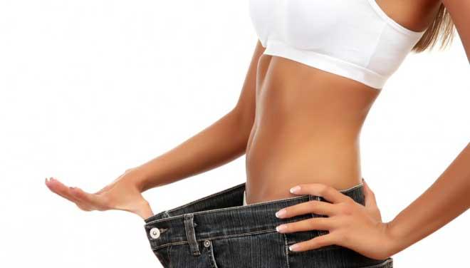 Категорически запрещены во время диеты перекусы и какие-либо отступления от предлагаемого меню, иначе результат будет далеким от обещаемого.