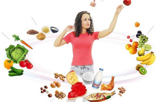 По мнению Хэйли, она видит свое предназначение в том, чтобы помочь людям встать на путь здорового образа жизни.