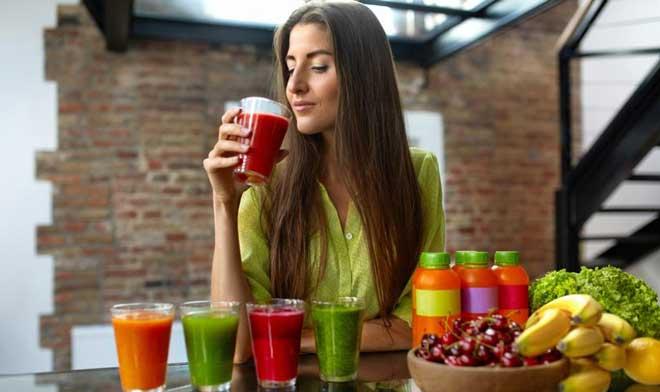 В России популярен самый жесткий вариант модельной диеты, рассчитанный на 3 дня. Калорийность дневного рациона составляет всего 900-1000 ккал.