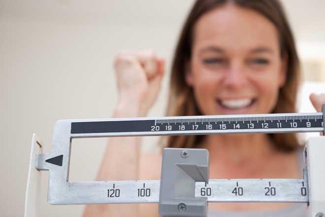 Эффективность метода Хэйли подтверждена на тысячах людей, которые не только победили ожирение, но и улучшили свое здоровье.