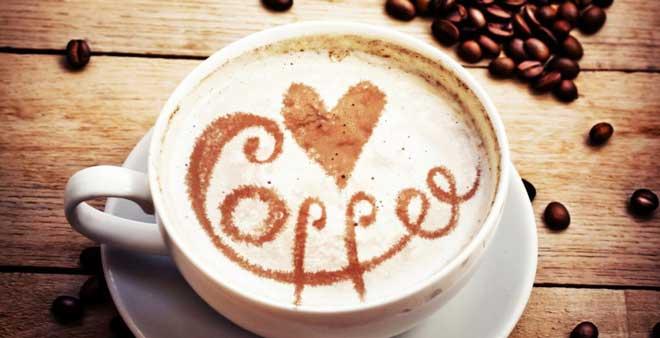 Нельзя выпивать кофе после еды, так как пища попадет в кишечник, не успев как следует, перевариться в желудке.