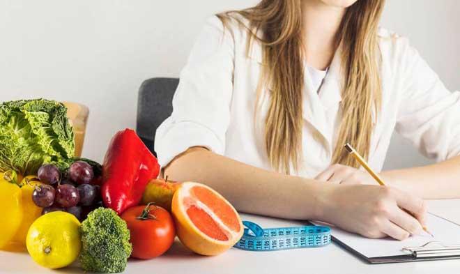 Диета сбалансирована и эффективна, главный ее результат – изменений пищевых привычек человека и нормализация метаболизма.