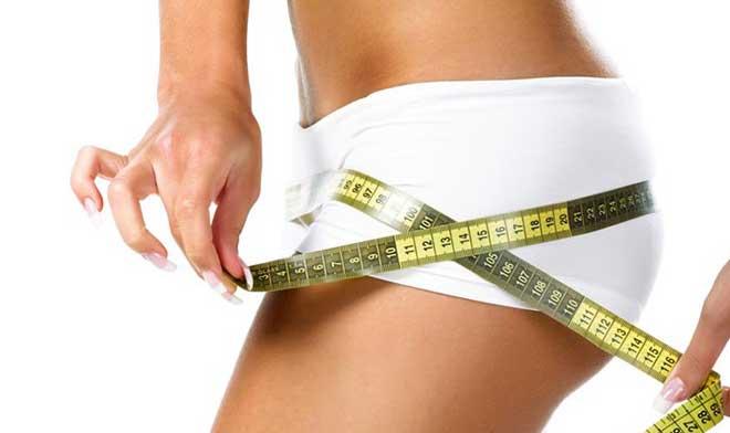 При правильном и продолжительном применении диеты можно похудеть до 25 кг.